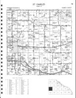 Code 16 - St. Charles Township, Winona County 1982